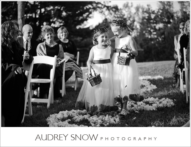 audreysnow-photography-kansas-city-wedding_3319.jpg