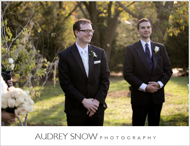 audreysnow-photography-kansas-city-wedding_3320.jpg