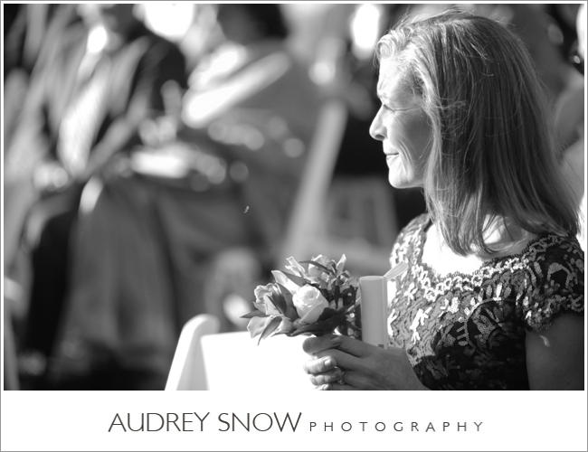 audreysnow-photography-kansas-city-wedding_3321.jpg