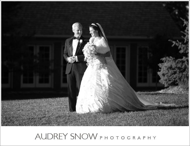 audreysnow-photography-kansas-city-wedding_3322.jpg