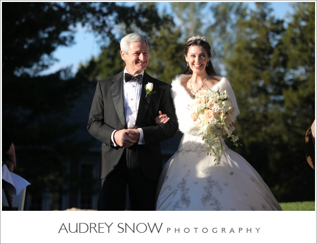 audreysnow-photography-kansas-city-wedding_3323.jpg