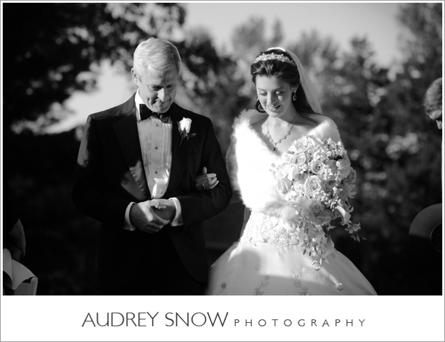 audreysnow-photography-kansas-city-wedding_3324.jpg
