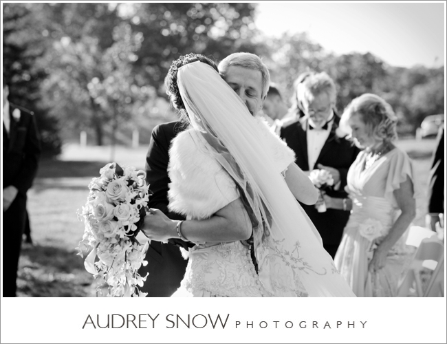 audreysnow-photography-kansas-city-wedding_3325.jpg