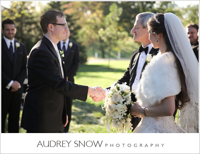 audreysnow-photography-kansas-city-wedding_3326.jpg
