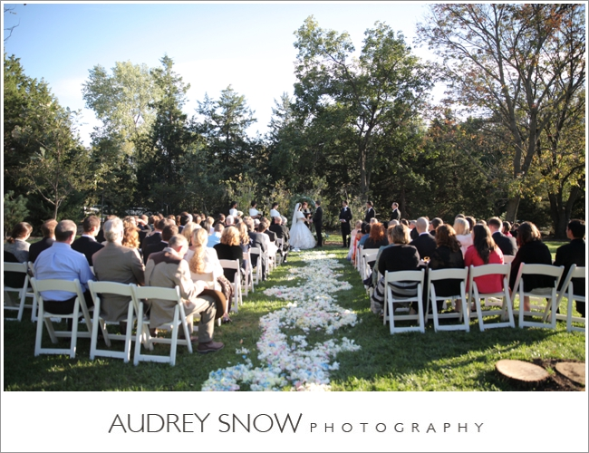 audreysnow-photography-kansas-city-wedding_3327.jpg