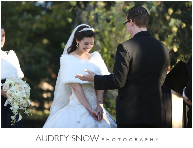 audreysnow-photography-kansas-city-wedding_3328.jpg