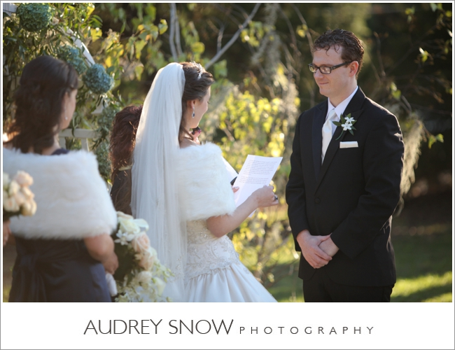 audreysnow-photography-kansas-city-wedding_3329.jpg