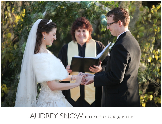 audreysnow-photography-kansas-city-wedding_3330.jpg