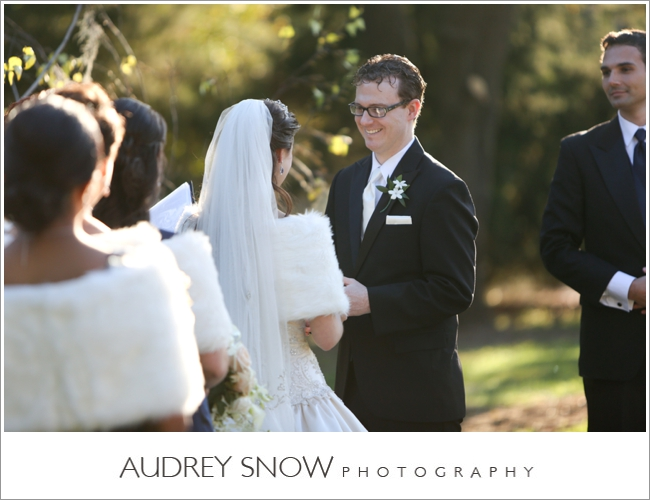 audreysnow-photography-kansas-city-wedding_3331.jpg