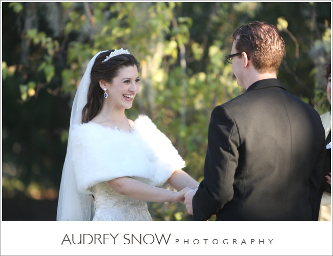 audreysnow-photography-kansas-city-wedding_3333.jpg