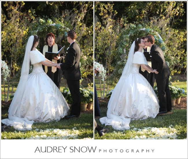 audreysnow-photography-kansas-city-wedding_3332.jpg