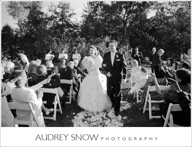 audreysnow-photography-kansas-city-wedding_3334.jpg