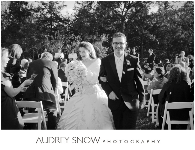 audreysnow-photography-kansas-city-wedding_3335.jpg