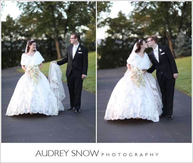 audreysnow-photography-kansas-city-wedding_3337.jpg