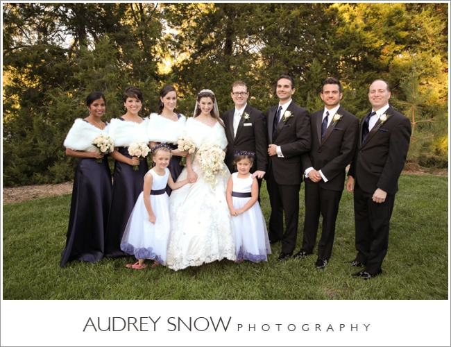 audreysnow-photography-kansas-city-wedding_3336.jpg