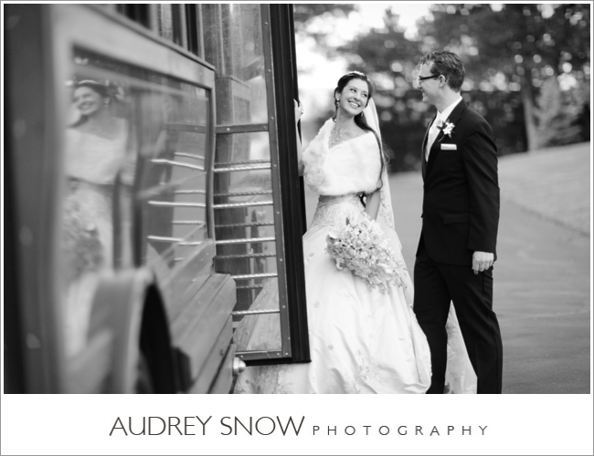 audreysnow-photography-kansas-city-wedding_3338.jpg