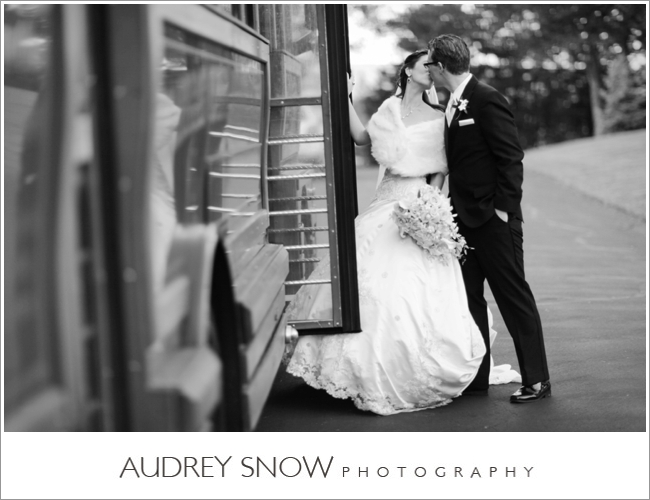 audreysnow-photography-kansas-city-wedding_3339.jpg