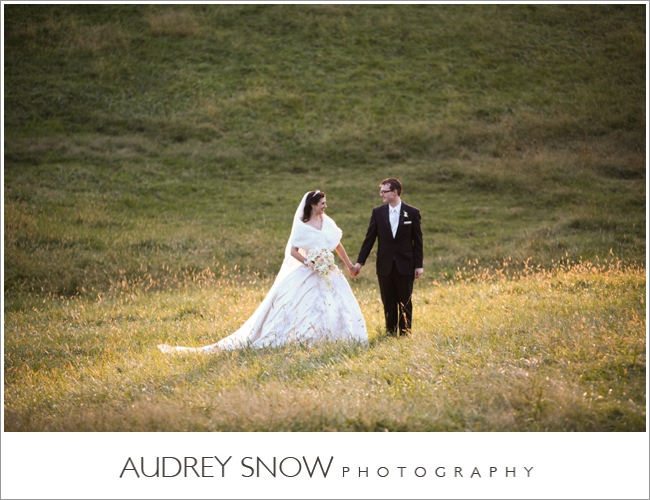 audreysnow-photography-kansas-city-wedding_3341.jpg