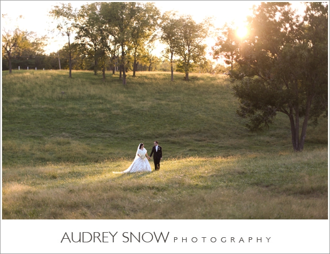 audreysnow-photography-kansas-city-wedding_3340.jpg