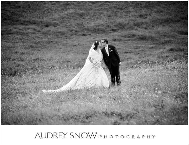 audreysnow-photography-kansas-city-wedding_3342.jpg