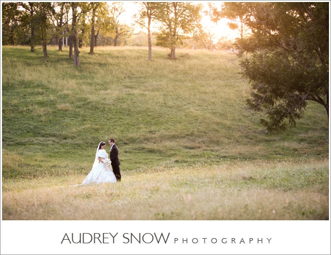 audreysnow-photography-kansas-city-wedding_3343.jpg