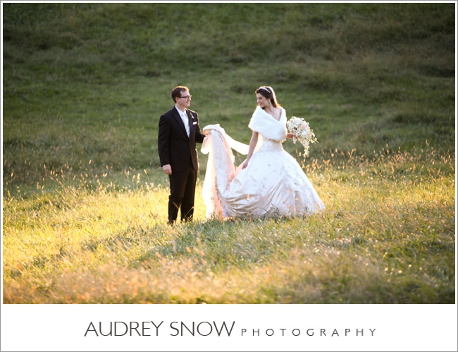 audreysnow-photography-kansas-city-wedding_3345.jpg