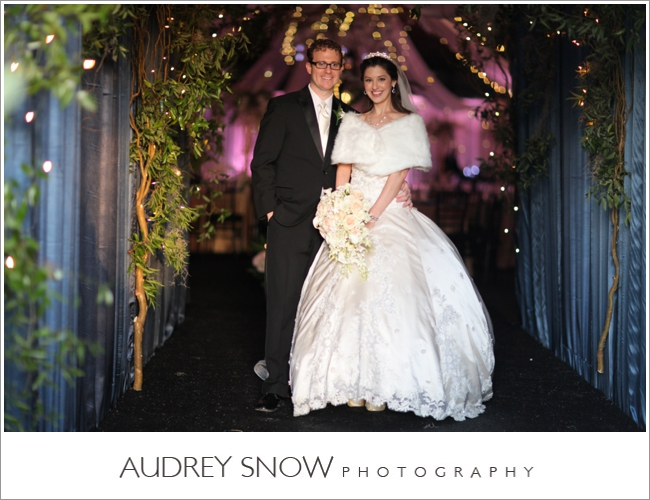 audreysnow-photography-kansas-city-wedding_3347.jpg