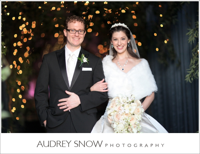 audreysnow-photography-kansas-city-wedding_3350.jpg