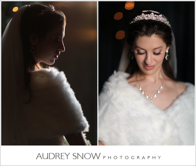 audreysnow-photography-kansas-city-wedding_3349.jpg