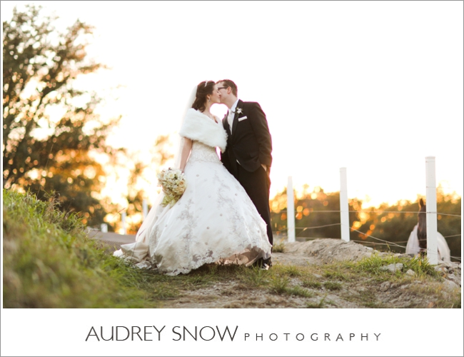 audreysnow-photography-kansas-city-wedding_3353.jpg