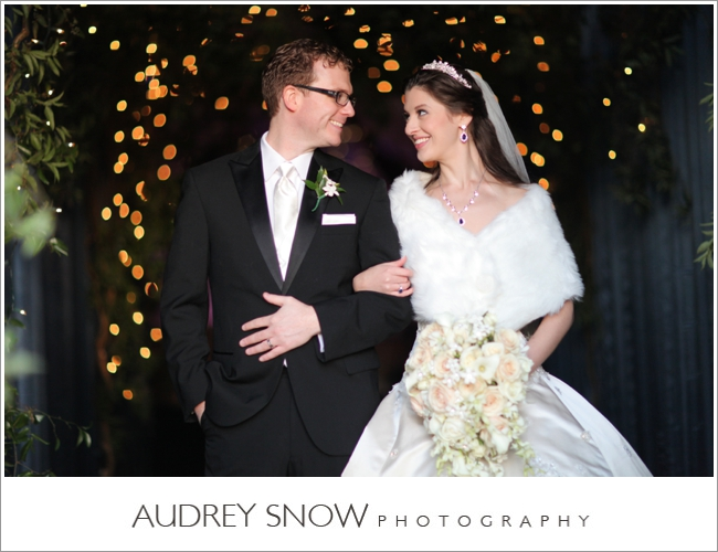 audreysnow-photography-kansas-city-wedding_3352.jpg