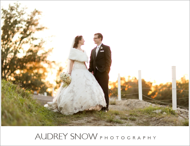 audreysnow-photography-kansas-city-wedding_3355.jpg