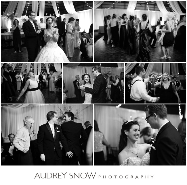 audreysnow-photography-kansas-city-wedding_3361.jpg