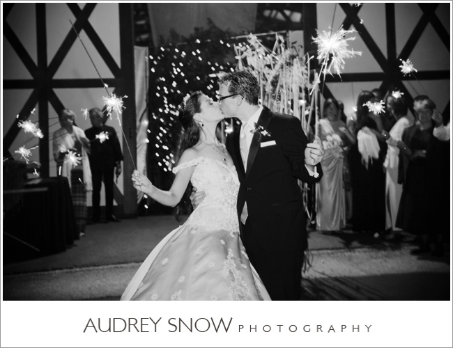 audreysnow-photography-kansas-city-wedding_3364.jpg