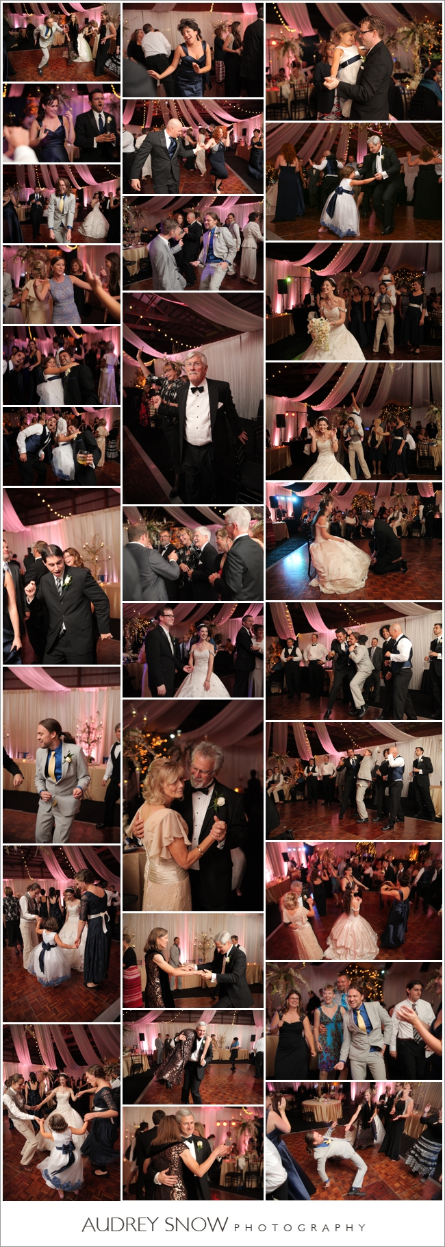 audreysnow-photography-kansas-city-wedding_3362.jpg