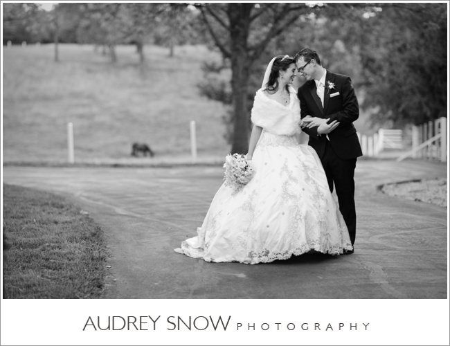 audreysnow-photography-kansas-city-wedding_3357.jpg