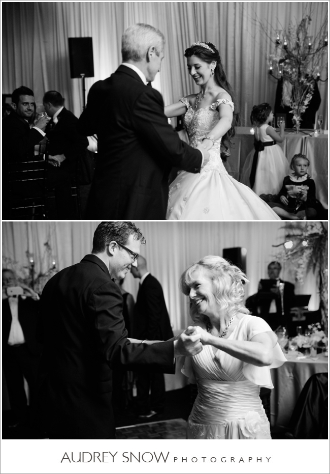 audreysnow-photography-kansas-city-wedding_3360.jpg