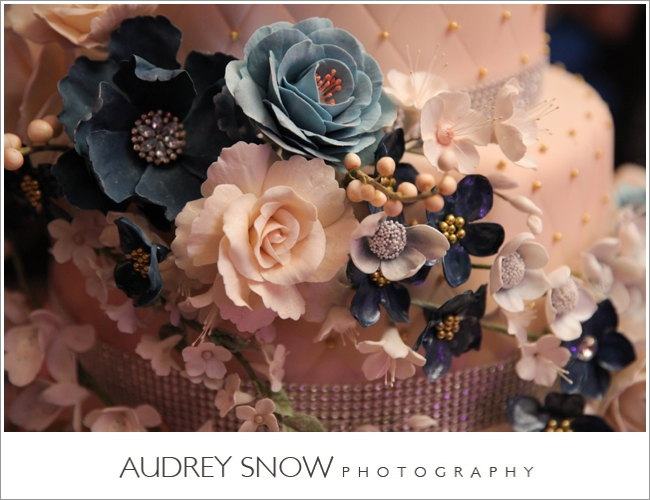 audreysnow-photography-kansas-city-wedding_3359.jpg