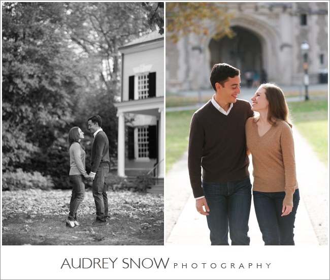 audreysnow-photography-princeton-engagement-session_3367.jpg