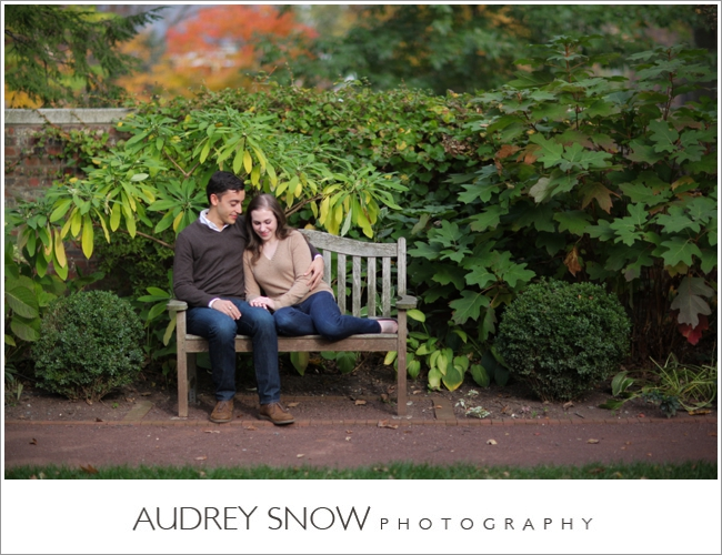audreysnow-photography-princeton-engagement-session_3366.jpg