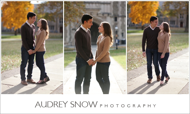 audreysnow-photography-princeton-engagement-session_3368.jpg