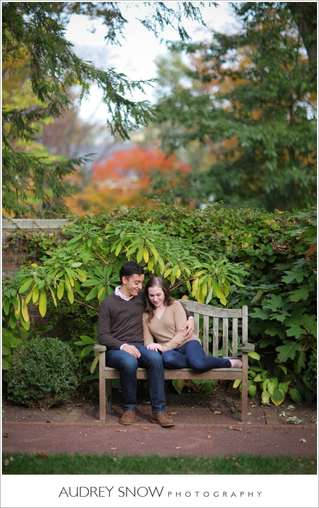audreysnow-photography-princeton-engagement-session_3369.jpg