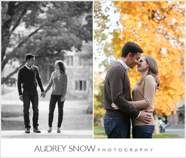 audreysnow-photography-princeton-engagement-session_3373.jpg