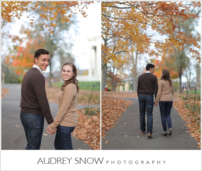 audreysnow-photography-princeton-engagement-session_3376.jpg