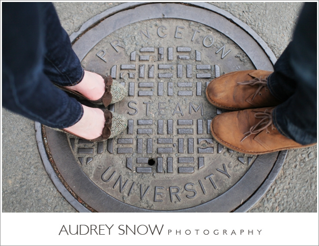 audreysnow-photography-princeton-engagement-session_3380.jpg