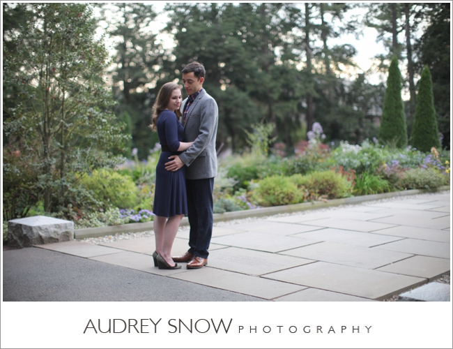 audreysnow-photography-princeton-engagement-session_3382.jpg