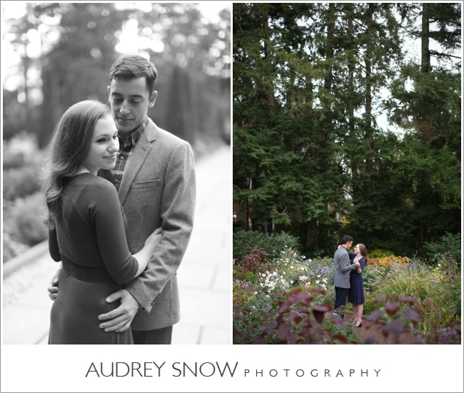 audreysnow-photography-princeton-engagement-session_3383.jpg
