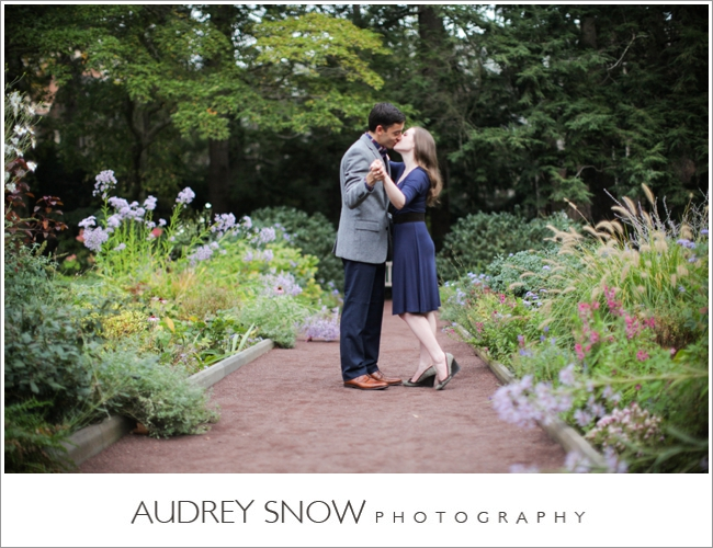 audreysnow-photography-princeton-engagement-session_3384.jpg
