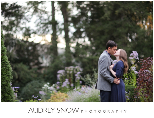 audreysnow-photography-princeton-engagement-session_3387.jpg