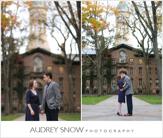 audreysnow-photography-princeton-engagement-session_3390.jpg